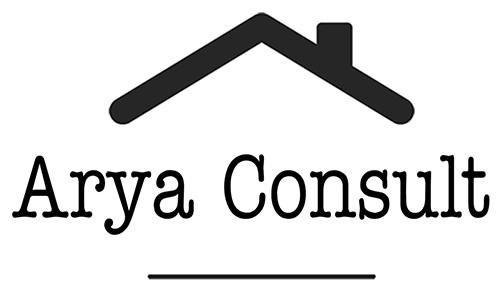 Arya Consult